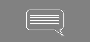 Erfahrungsberichte - Kommentare von Anwendern, Testberichte