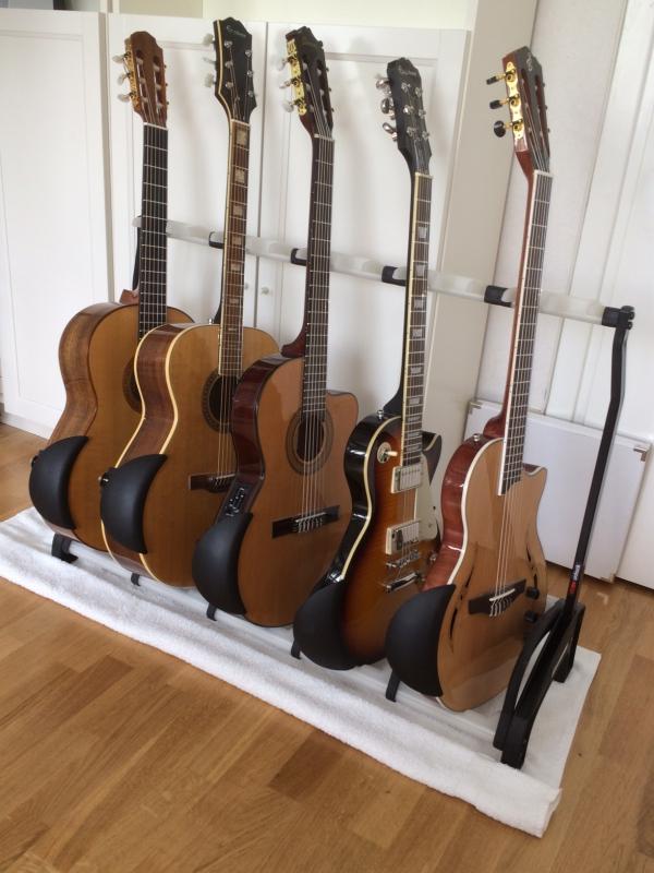 Sten_Bengtsson-Gitarren