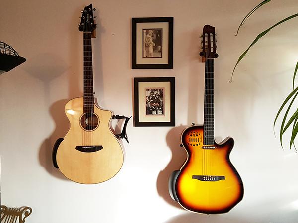 Steves-Gitarren-600px